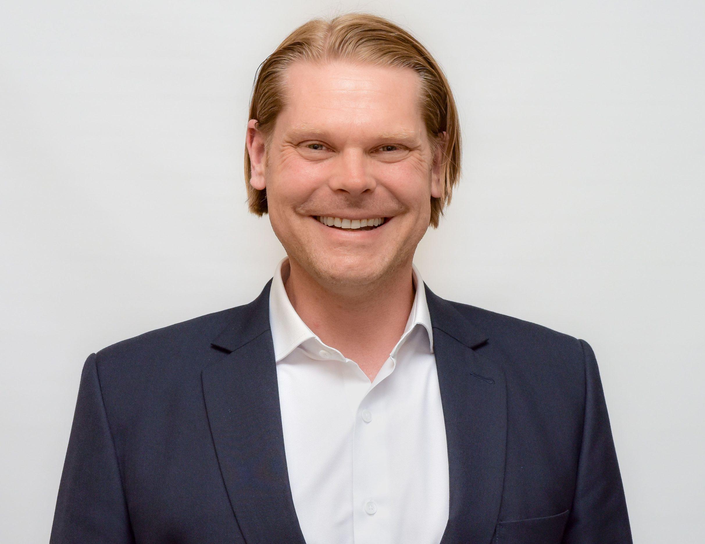 Jan Pohl Versicherungsmakler Aachen