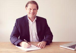 Jan Pohl - Fachwirt für Finanzberatung IHK