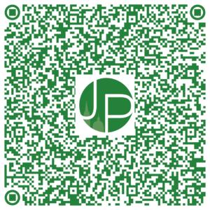 Kontaktdaten Jan Pohl Versicherungsmakler Aachen qr-code